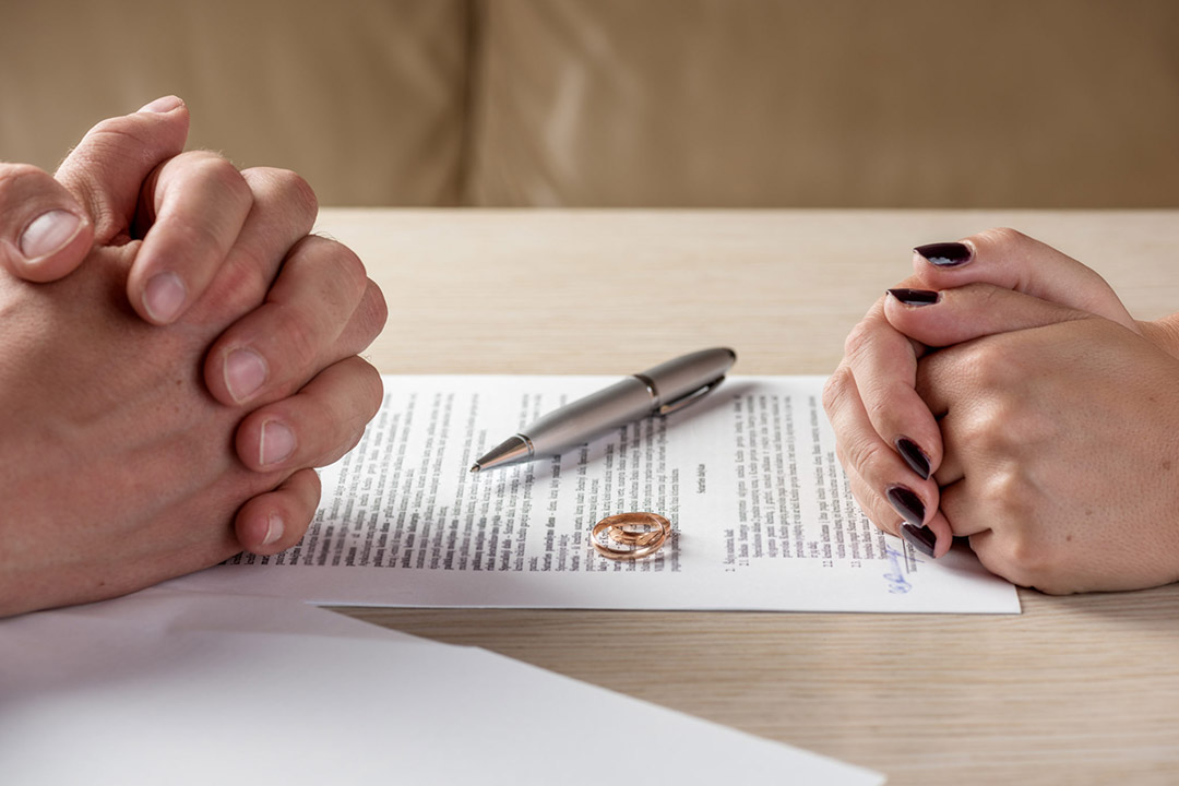 property settlement lawyers adelaide