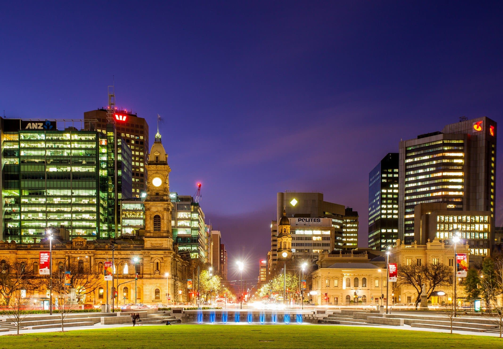 wills and estate lawyers adelaide