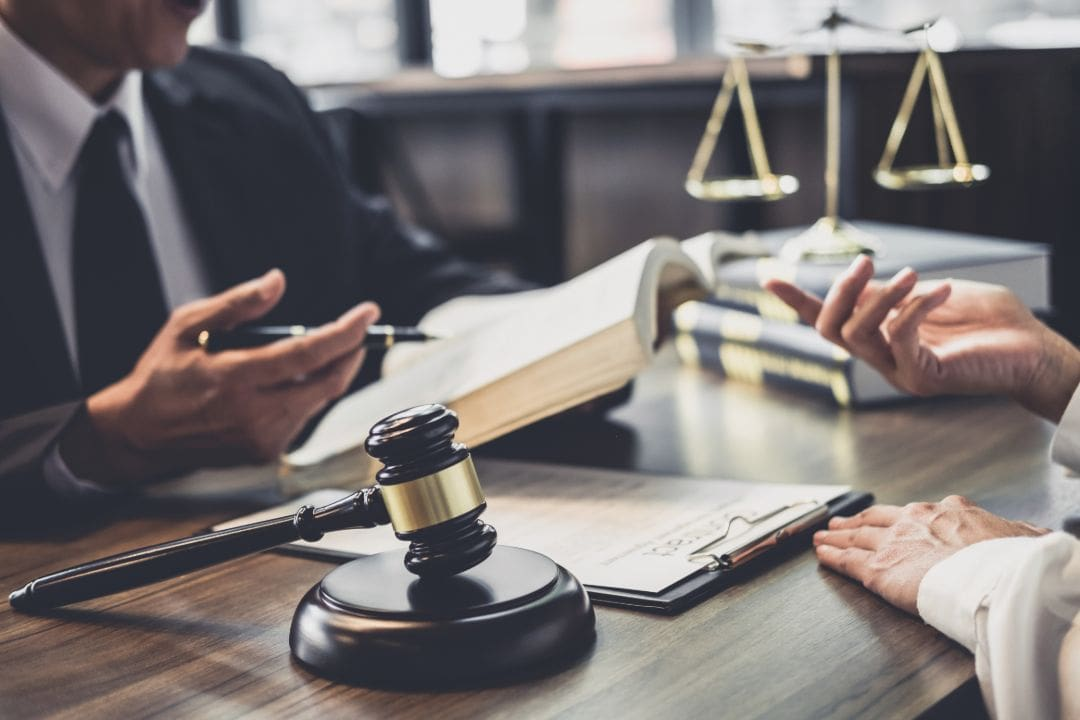 family lawyers adelaide