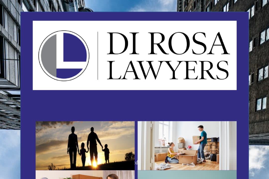 wills lawyers adelaide