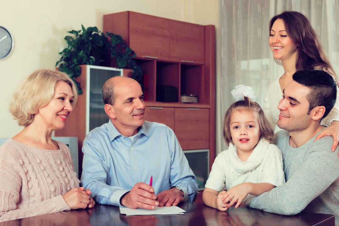 family law lawyers adelaide