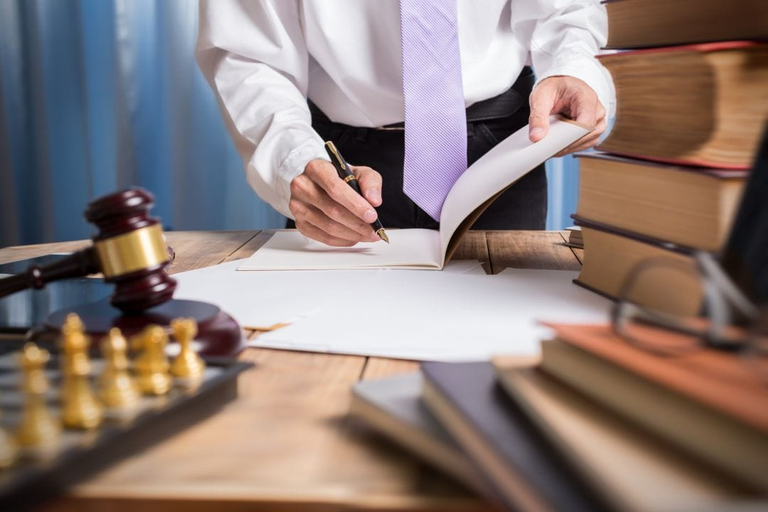 Power of Attorney Adelaide